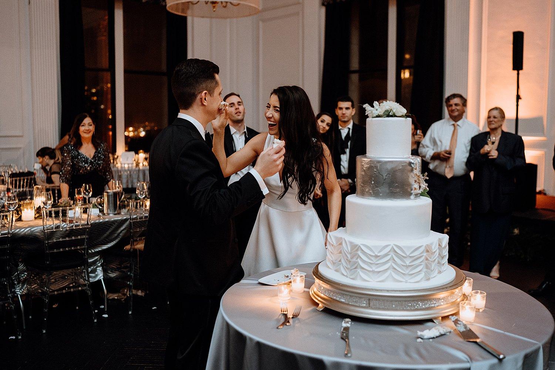 cescaphe-wedding--117.JPG