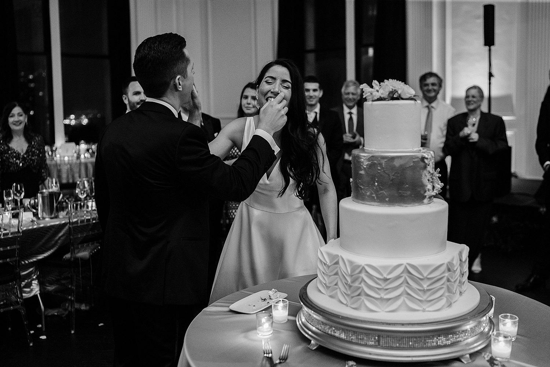 cescaphe-wedding--118.JPG