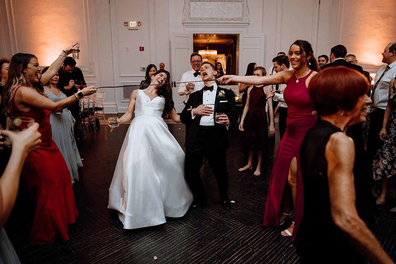cescaphe-wedding--119.JPG
