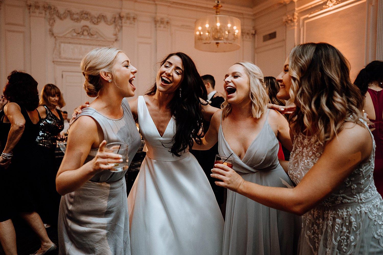 cescaphe-wedding--120.JPG