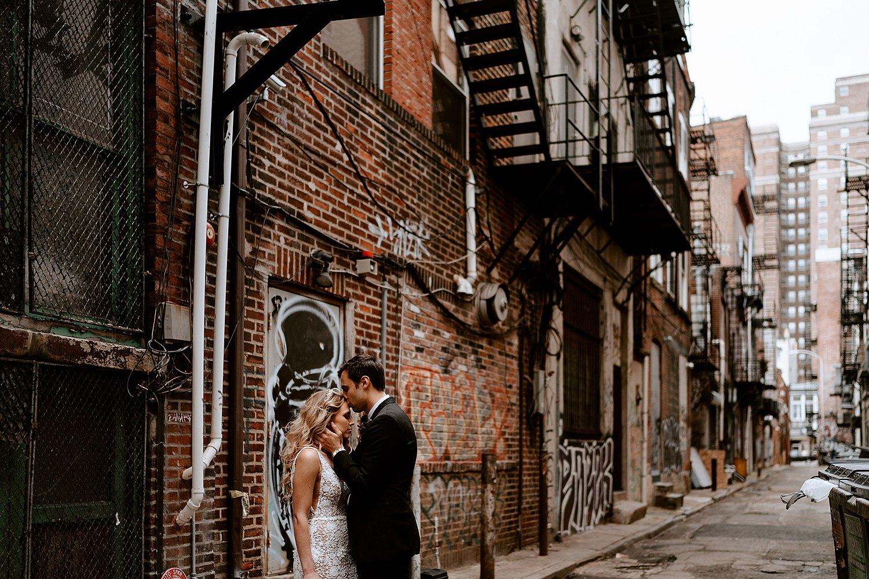 the-downtown-club-wedding-050.JPG