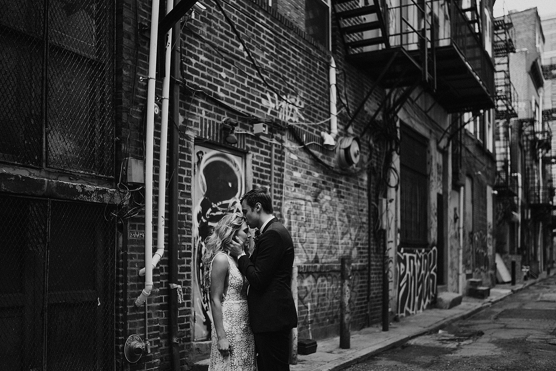 the-downtown-club-wedding-051.JPG