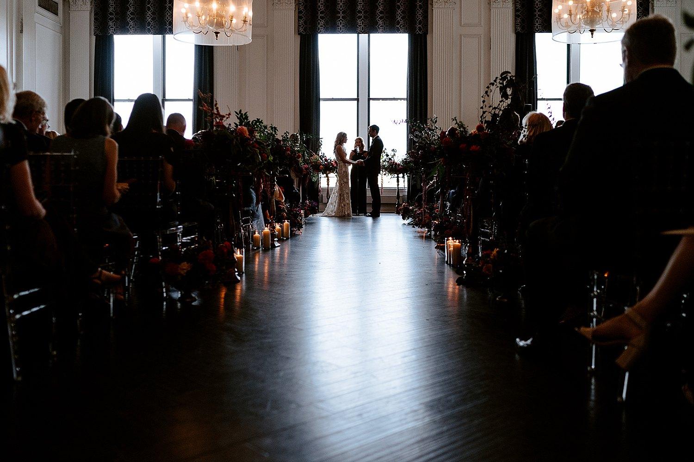 the-downtown-club-wedding-064.JPG