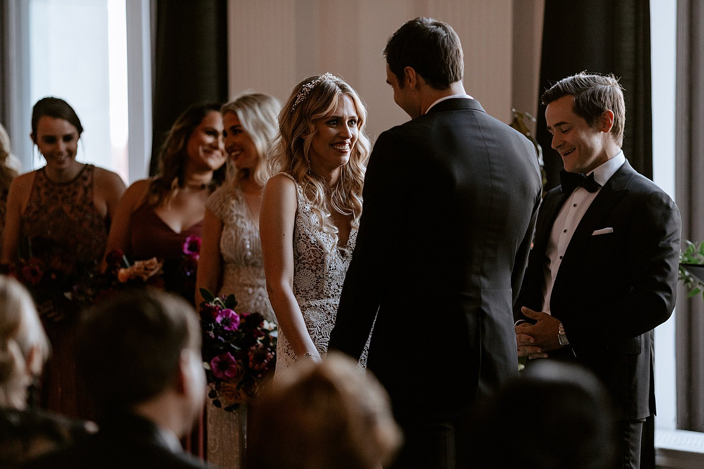 the-downtown-club-wedding-065.JPG