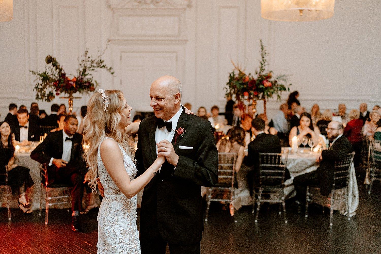 the-downtown-club-wedding-100.JPG