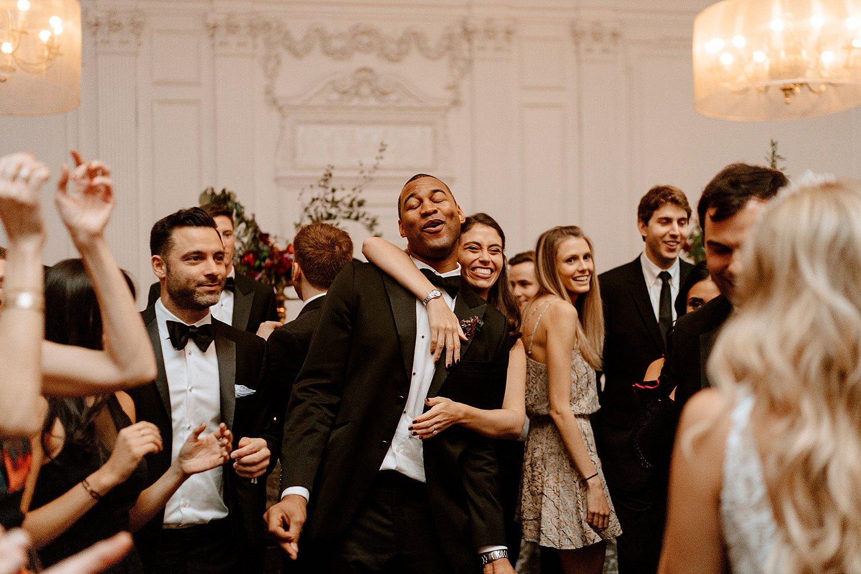 the-downtown-club-wedding-105.JPG