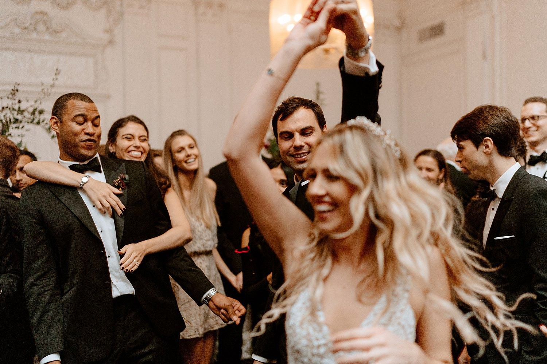 the-downtown-club-wedding-106.JPG