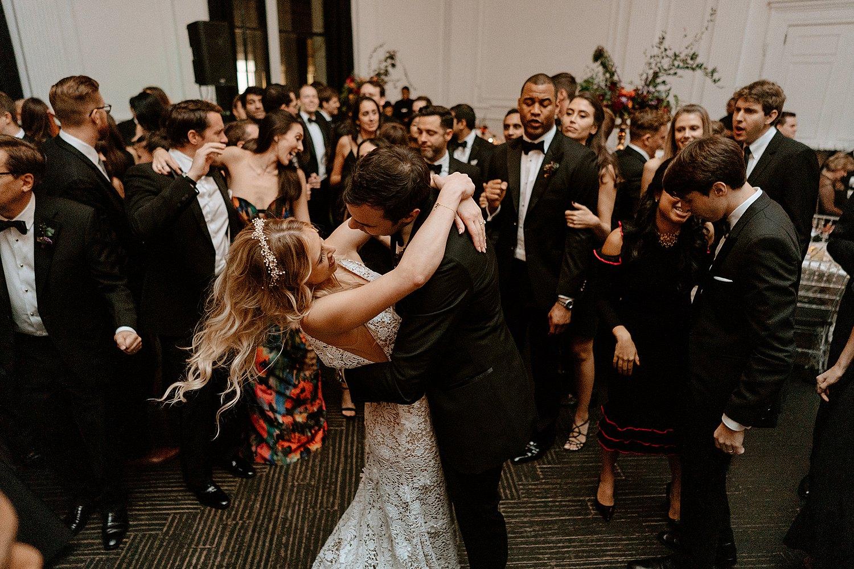 the-downtown-club-wedding-109.JPG