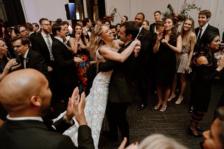 the-downtown-club-wedding-110.JPG