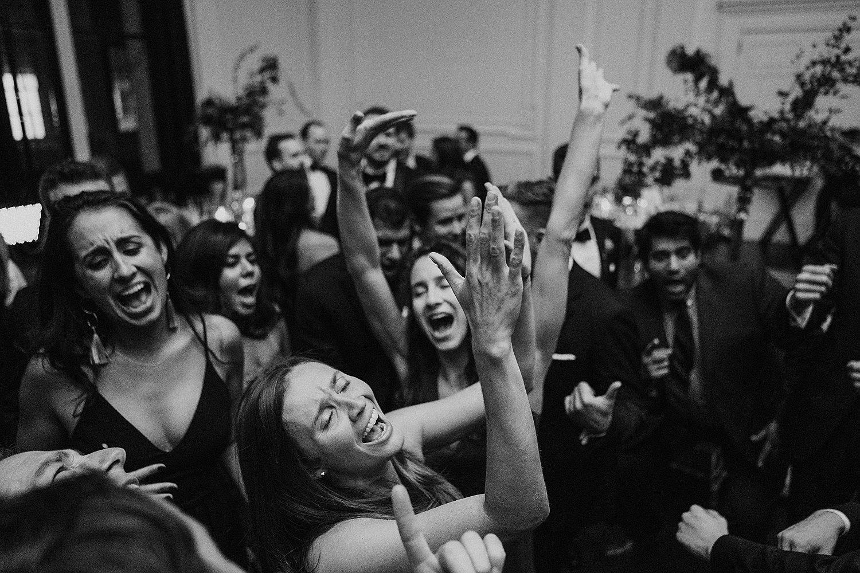 the-downtown-club-wedding-111.JPG