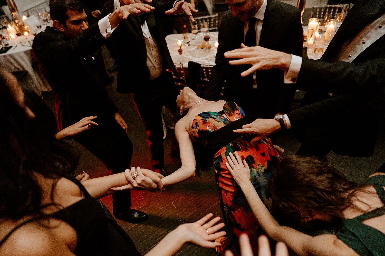 the-downtown-club-wedding-112.JPG