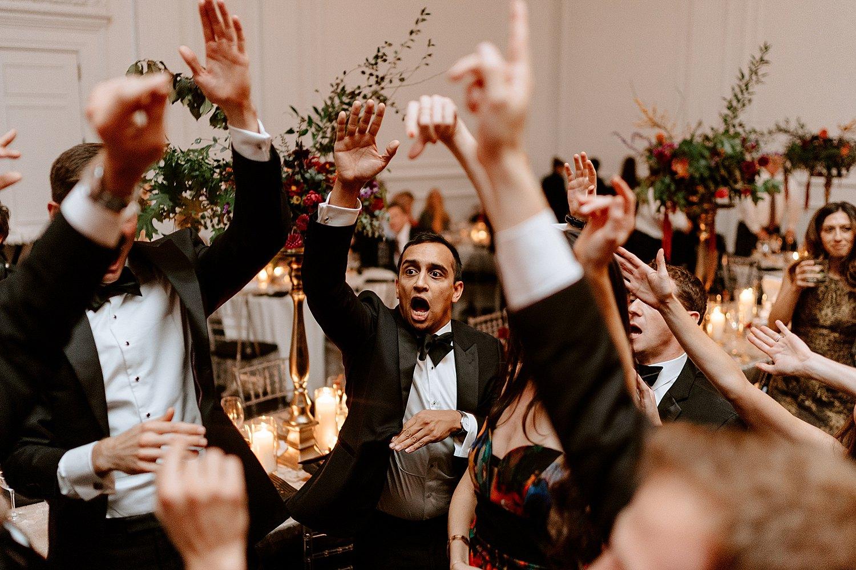 the-downtown-club-wedding-118.JPG