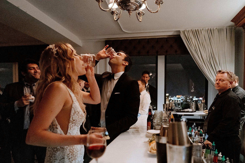 the-downtown-club-wedding-127.JPG