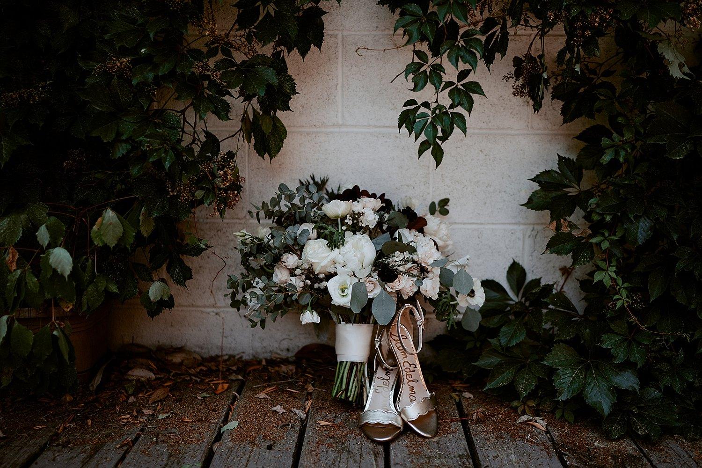 water-works-wedding-001.JPG