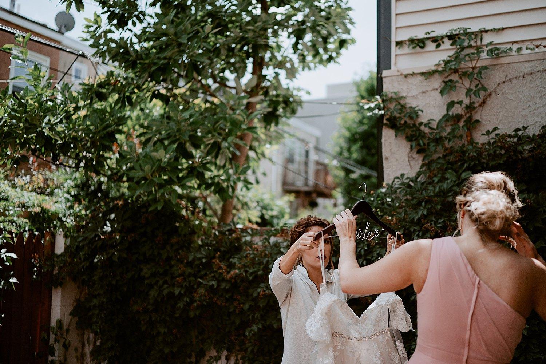 water-works-wedding-004.JPG