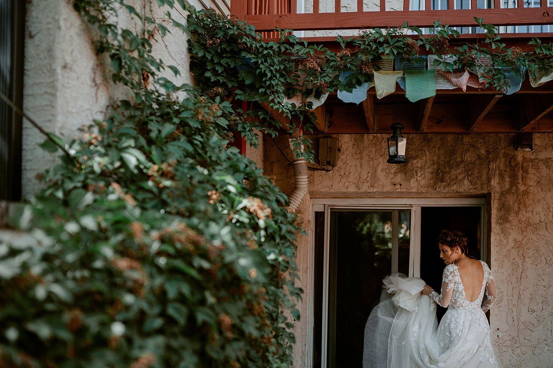 water-works-wedding-005.JPG