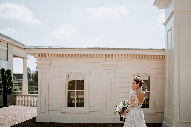 water-works-wedding-011.JPG