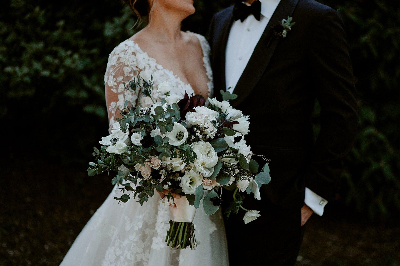 water-works-wedding-014.JPG