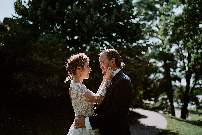 water-works-wedding-015.JPG