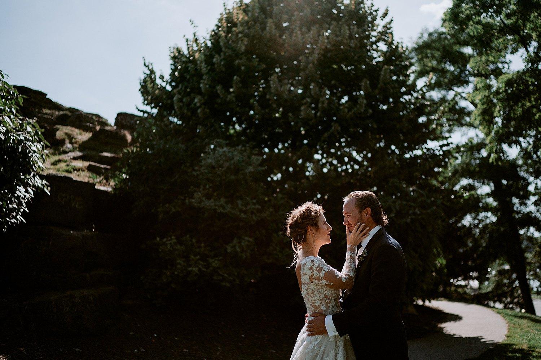 water-works-wedding-017.JPG