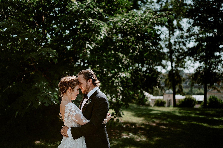 water-works-wedding-018.JPG