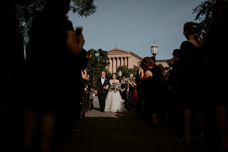 water-works-wedding-023.JPG