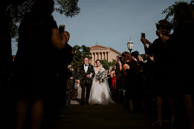 water-works-wedding-024.JPG