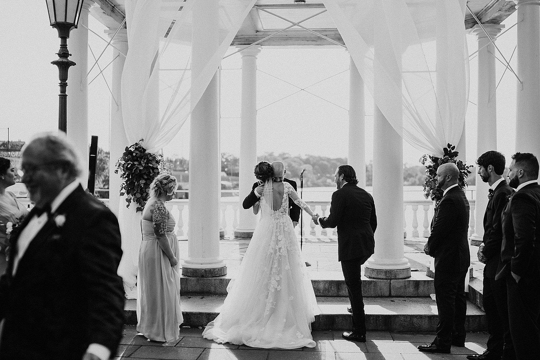 water-works-wedding-026.JPG