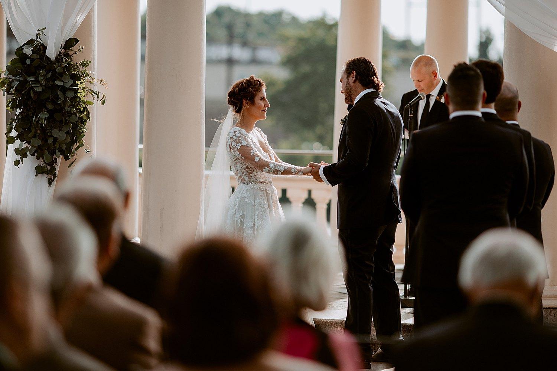 water-works-wedding-028.JPG