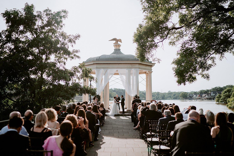 water-works-wedding-027.JPG