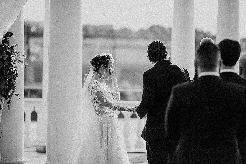 water-works-wedding-029.JPG