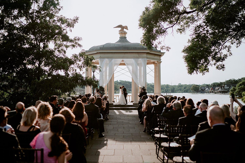 water-works-wedding-030.JPG