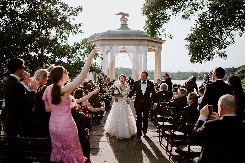 water-works-wedding-031.JPG