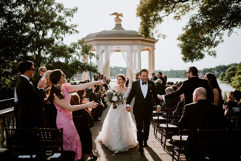 water-works-wedding-032.JPG