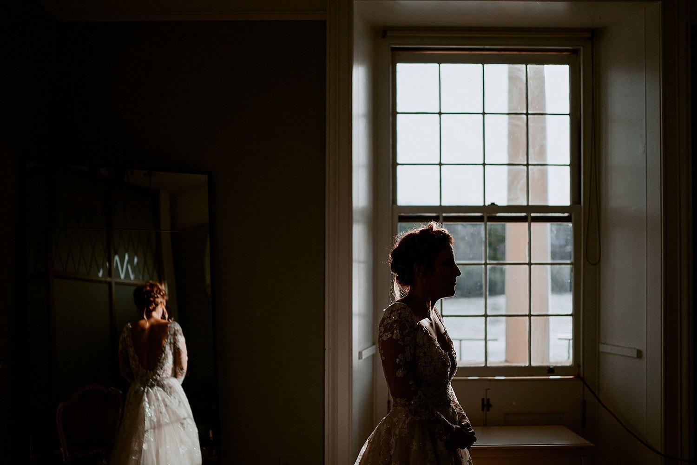 water-works-wedding-034.JPG