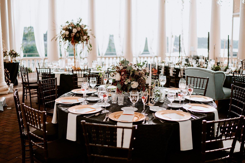 water-works-wedding-040.JPG