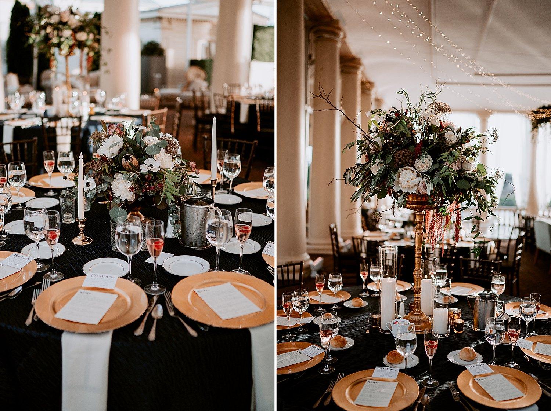 water-works-wedding-041.jpg