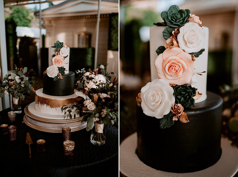 water-works-wedding-043.jpg