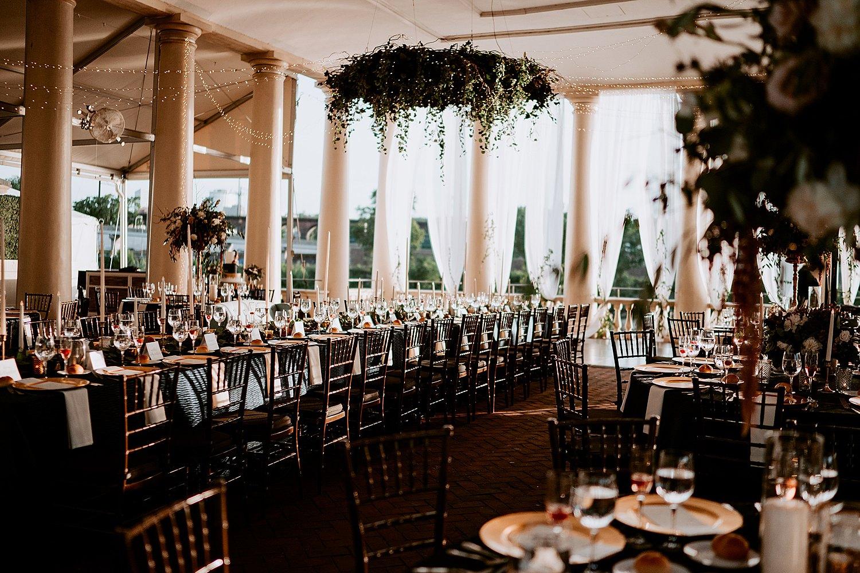 water-works-wedding-044.JPG