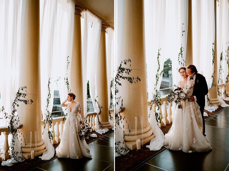 water-works-wedding-046.jpg