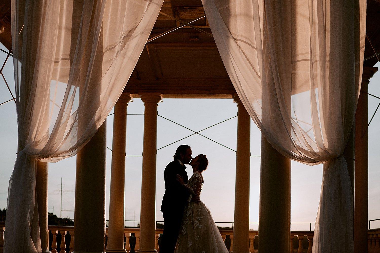 water-works-wedding-049.JPG
