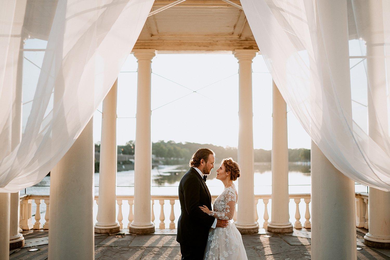 water-works-wedding-051.JPG