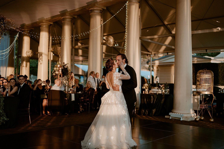 water-works-wedding-052.JPG