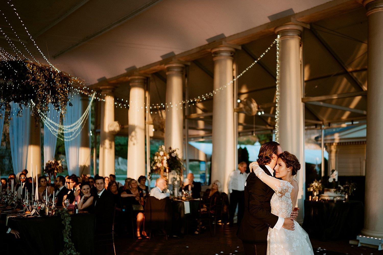 water-works-wedding-053.JPG