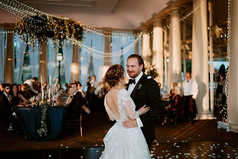 water-works-wedding-055.JPG