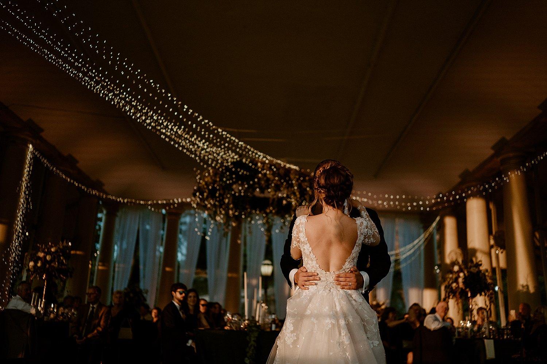 water-works-wedding-056.JPG