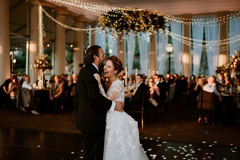 water-works-wedding-058.JPG