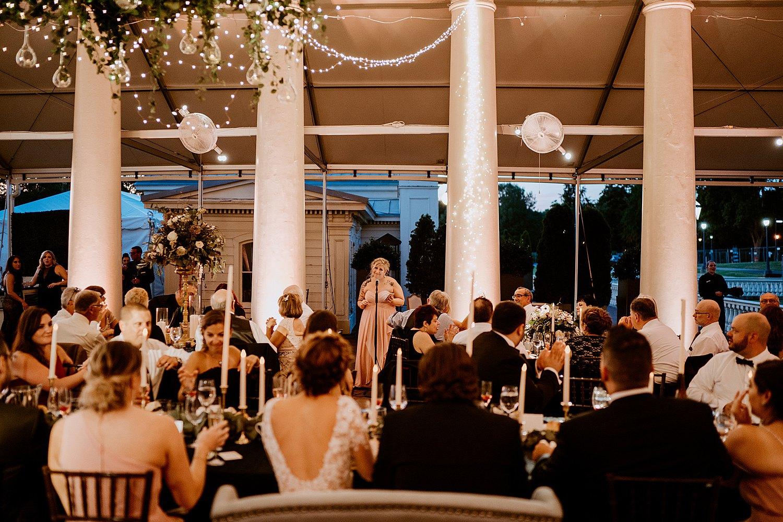 water-works-wedding-061.JPG