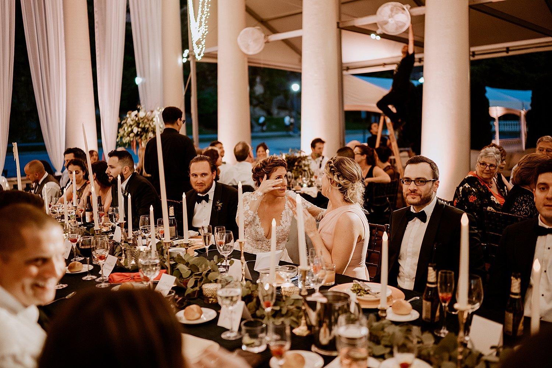 water-works-wedding-063.JPG