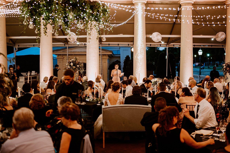 water-works-wedding-062.JPG